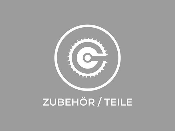 BB30 Quarq DZero 170mm or shorter crankset | Im looking for a crankset for a Quarq DZero PM